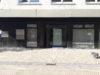 Ladenlokal mit bis zu 263 m² Verkaufsfläche (Teilung möglich) - 20201019_140815